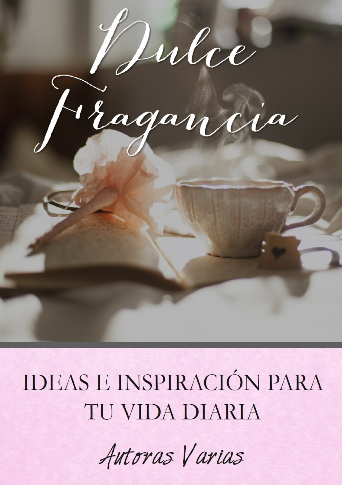 Descarga nuestro libro digital: