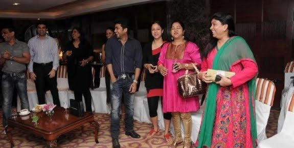 Actor Surya Jyothika Photos Actor Surya And Jyothika