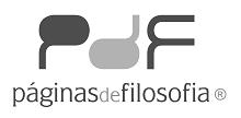 paginasdefilosofia.net