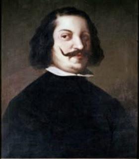Juan de Valdés Leal. Biografía