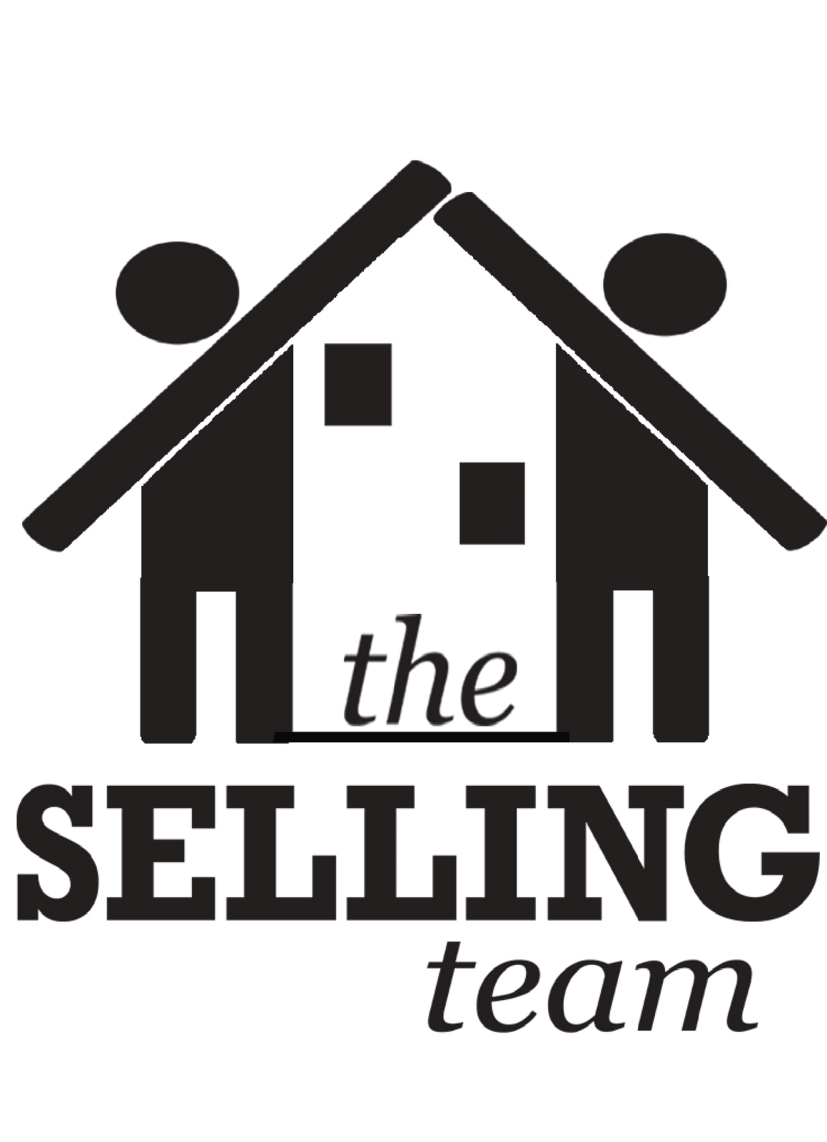 REAL Real Estate for Mid Michigan: KW Selling Team News: New Logo