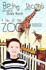 Being Jacob - A Day at the Zoo