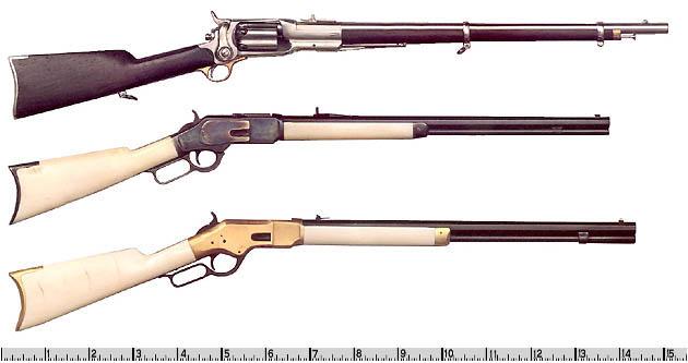 world war 1 guns. hair Weapons of World War II