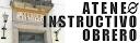 Ateneo de Instrucción Obrera
