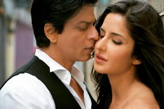 Punca Filem Bollywood Lari
