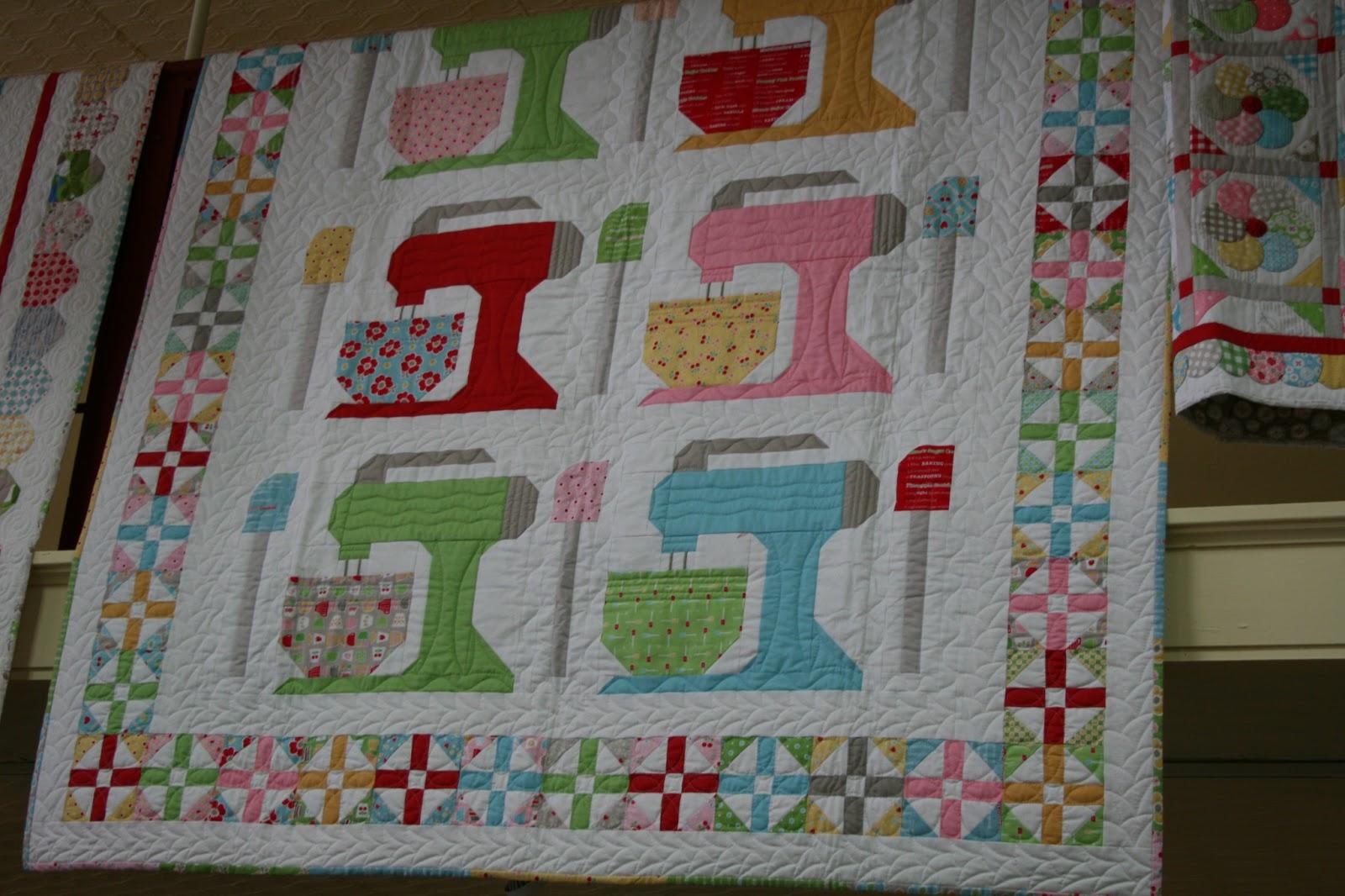 Lori Holt Quilt Patterns Magnificent Inspiration Design