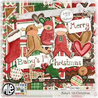 https://scraporchard.com/market/Baby-s-1st-Christmas-Digital-Scrapbook.html