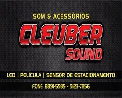 Cleuber Sound