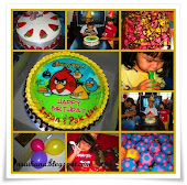 Birthday Irfan