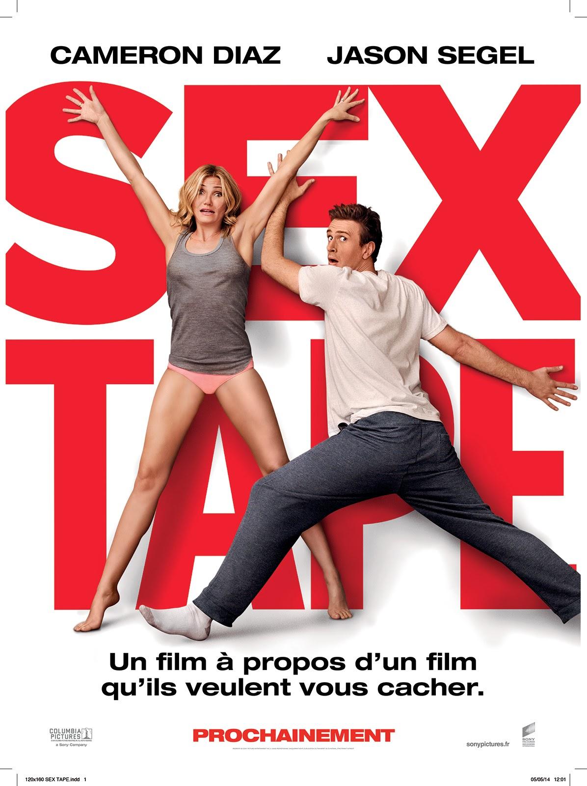 http://fuckingcinephiles.blogspot.fr/2014/09/critique-sex-tape.html