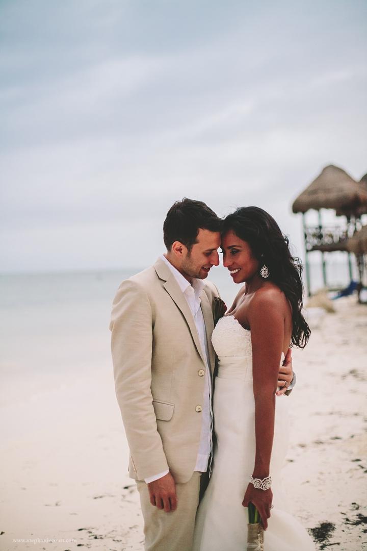 destination-wedding-photography-cancun-mexico