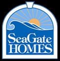 SeaGate Florida Lifestyle