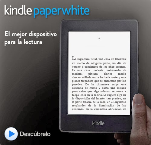 http://www.amazon.es/gp/product/B00CTUKFNQ/ref=as_li_ss_tl?ie=UTF8&camp=3626&creative=24822&creativeASIN=B00CTUKFNQ&linkCode=as2&tag=elciesas-21