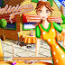 game memasak Delicious Deluxe
