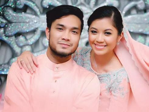 Shahz Jaszle kumpul duit kahwin