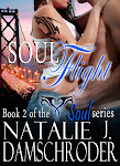 Soulflight