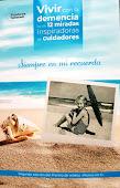 """II CONCURSO RELATOS """"PIENSO EN TI"""" - SANITAS / PLATAFORMA EDITORIAL - GANADORA"""