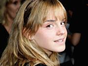 Emma Watson Wallpaper emma watson wallpapers