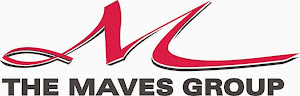 The Maves Group