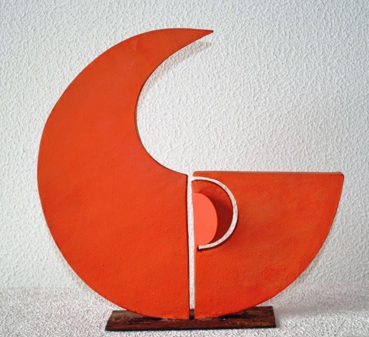 escultores-contemporaneos