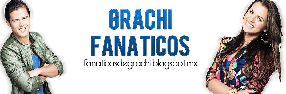 Grachi Fanáticos