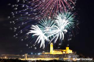 Feria de Mayo, ferias, Lleida,