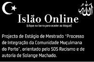 Islão Online