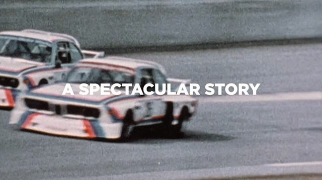 http://www.motorethos.com/2014/10/adrenalin-bmw-touring-car-story-from.html