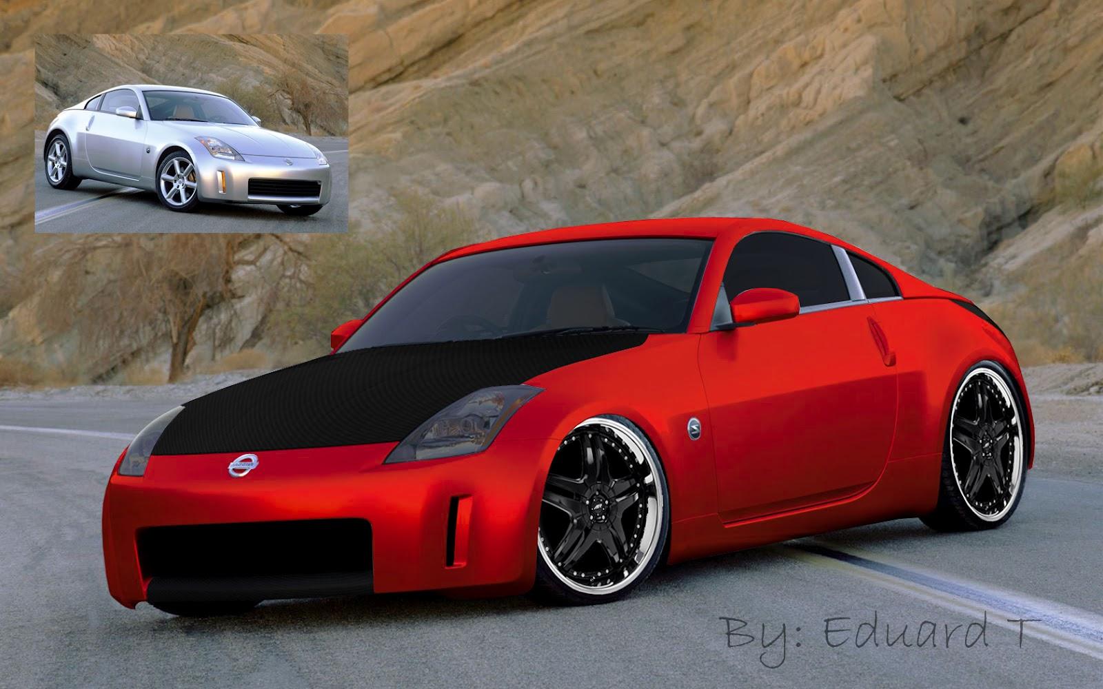 http://4.bp.blogspot.com/-zaZ-ATzJMv4/T-7MmAnDMvI/AAAAAAAAAD8/4zvTPpC-8jk/s1600/Nissan-350z-red.JPG