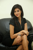 Sindhu Affan Latest Sizzling Photos-thumbnail-3