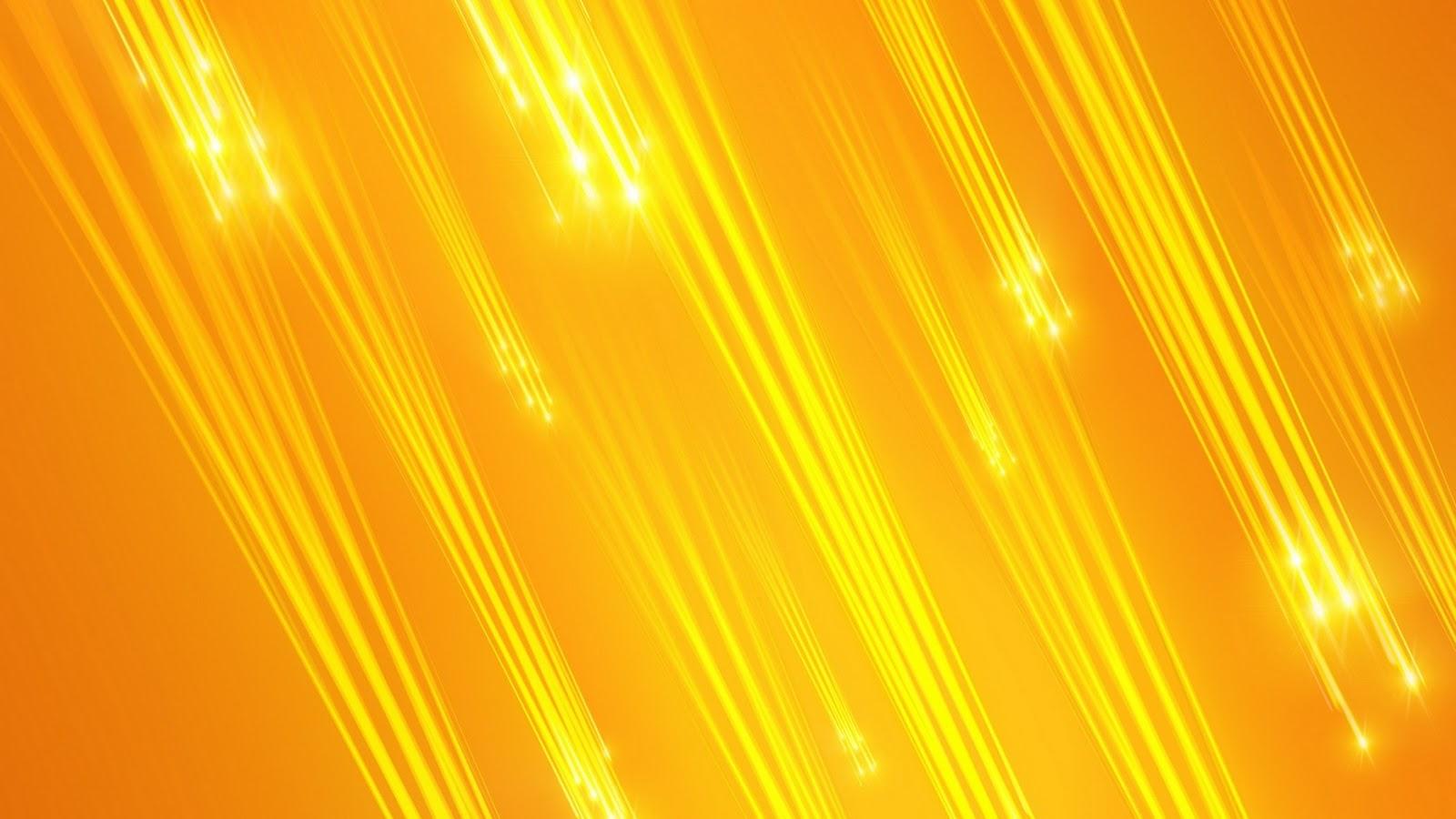 Hd Desktop Wallpaper Colorful Hd Europix