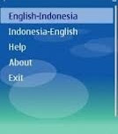 Download PD English untuk hp java
