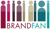 http://www.brandfan.it/