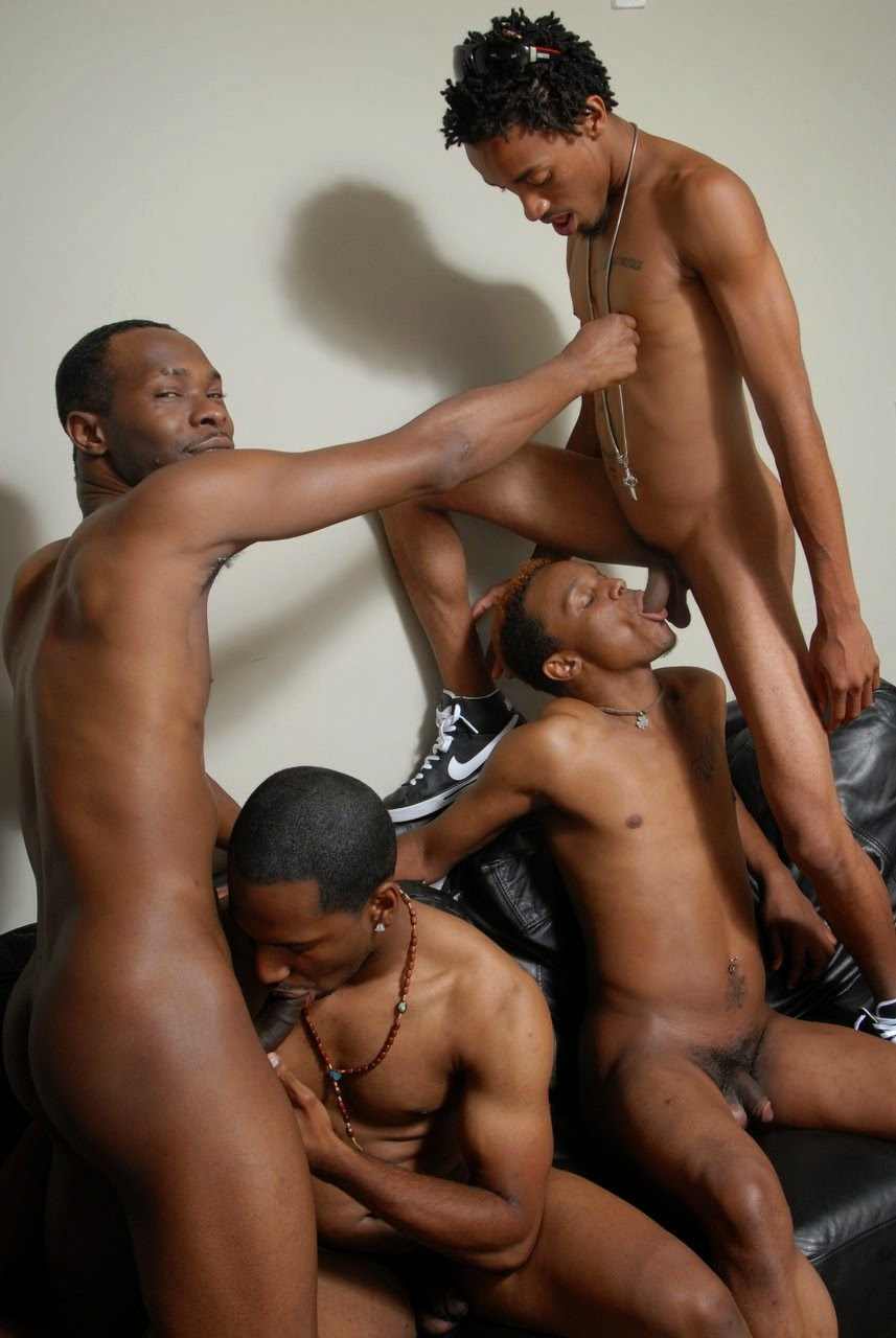 gay cousins on bed porn movies
