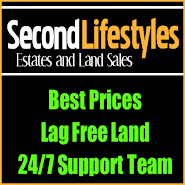 Second Lifestyles Estates