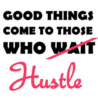 Hustler stock ticker symbol