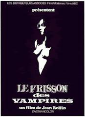 El amanecer de los vampiros (1971) DescargaCineClasico.Net