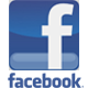 Facebook Deryansha