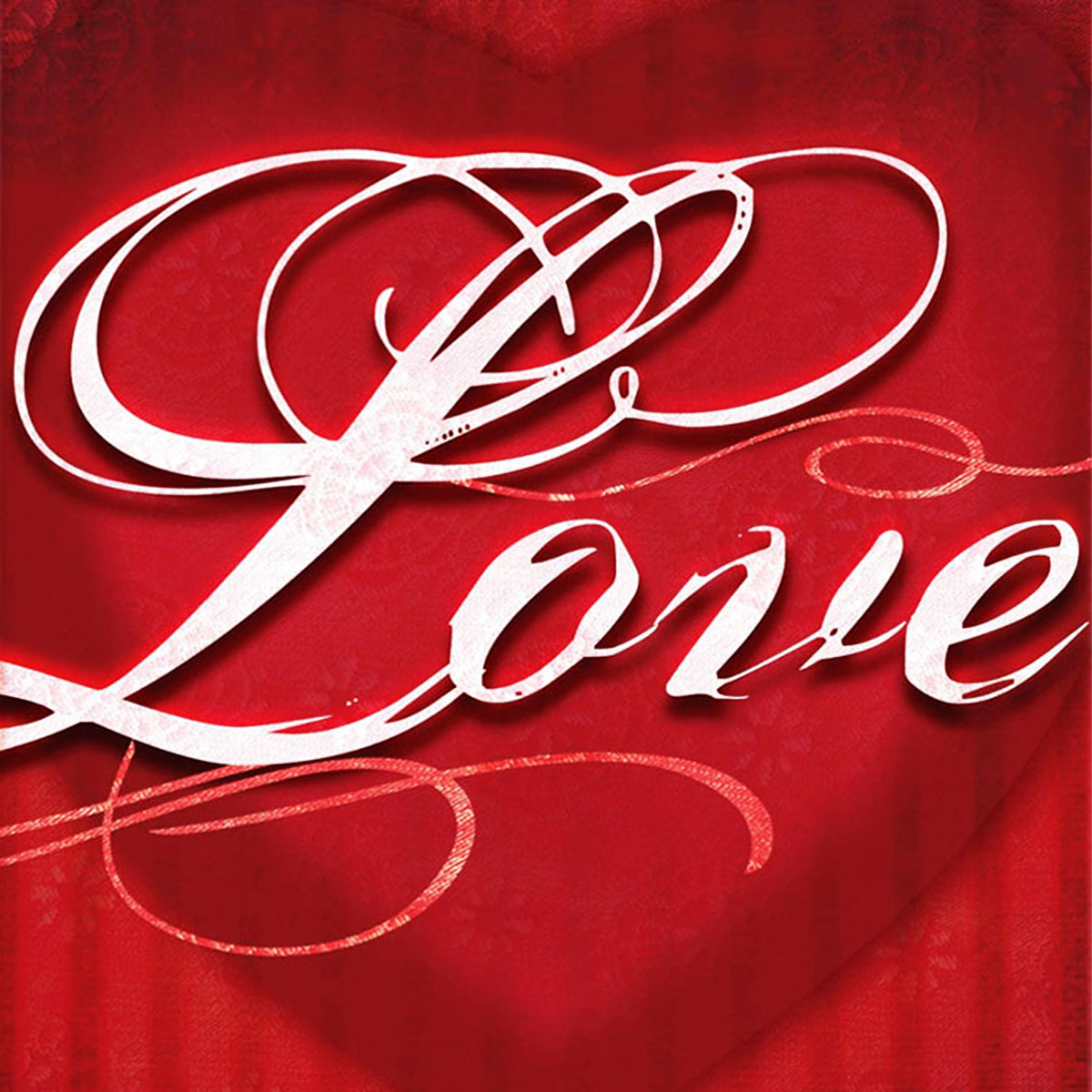 http://4.bp.blogspot.com/-zadAZEAI2Ls/T9KwIuSYK2I/AAAAAAAAI2g/zEkv0L5e8io/s1600/Love.jpg