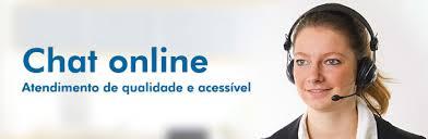 COMPRE IMÓVEIS EM SÁO PAULO  NO BRASIL E NO MUNDO!