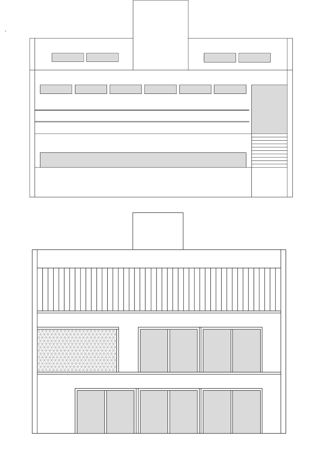 Introdu O Ao Projeto Arquitet Nico Ii 2011 2 Renata Saffer