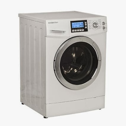 washer dryer sonya portable compact small laundry dryer apartment size