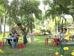 Hài Kịch: Xuân Yêu Thương ( Trấn Thành, Chí Tài, Trường Giang, Phi Nga, Phương Dung )