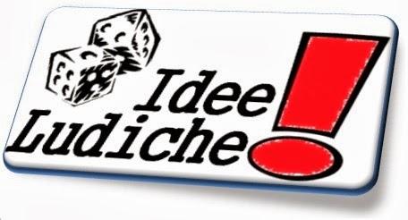 Idee Ludiche promuove la cultura del gioco da tavola
