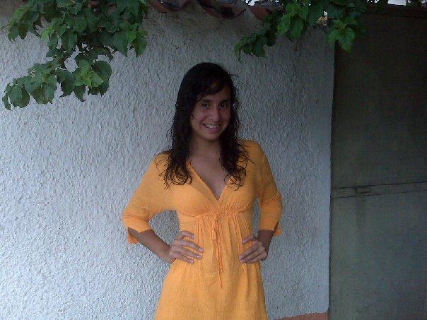 Helen Coronel