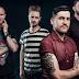 INTERVIEW: Born Lion Discuss Debut Album 'Final Words' and Parties