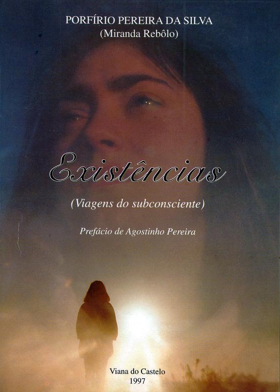 EXISTÊNCIAS: VIAGENS DO SUBCONSCIENTE (1997)