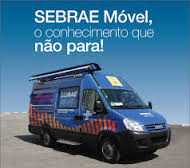 SERVIÇOS - SEBRAE