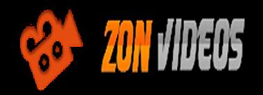 Zon Videos - Zona de Muitos Videos - Engraçados, Criativos, Divertidos, E Muitos Mais