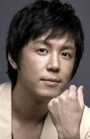 Biodata Choi Won Young Pemeran Lee Joon Ho